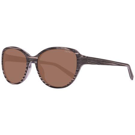 Esprit napszemüveg ET 17879 535