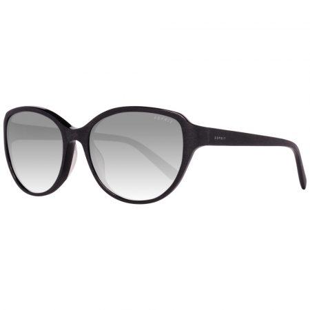 Esprit napszemüveg ET 17879 538