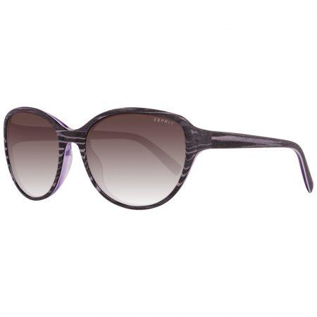 Esprit napszemüveg ET 17879 577
