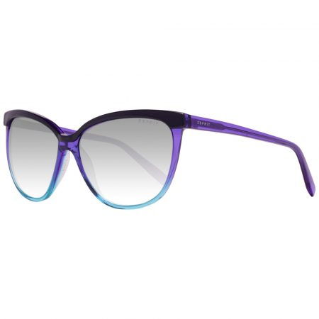 Esprit napszemüveg ET 17881 543