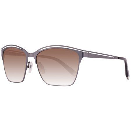 Esprit napszemüveg ET 17882 505