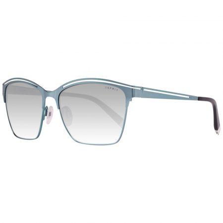 Esprit napszemüveg ET 17882 563