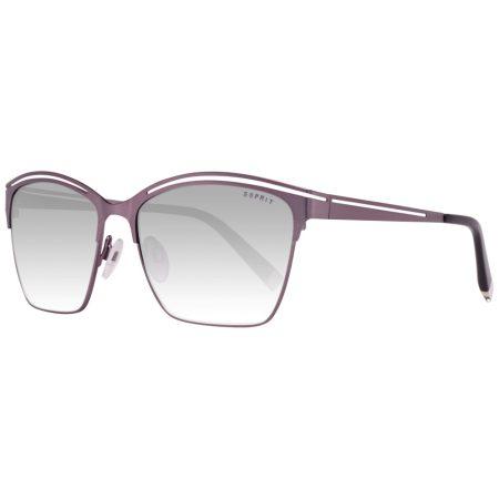 Esprit napszemüveg ET 17882 577