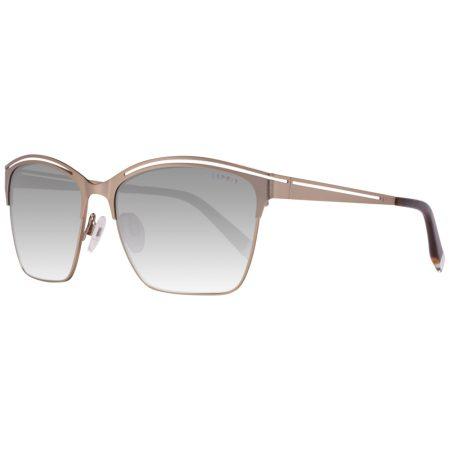 Esprit napszemüveg ET 17882 584