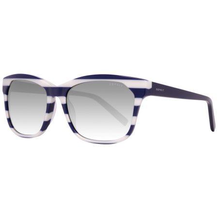 Esprit napszemüveg ET 17884 507