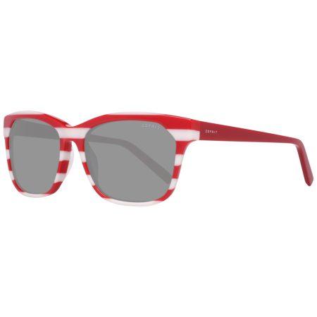 Esprit napszemüveg ET 17884 531