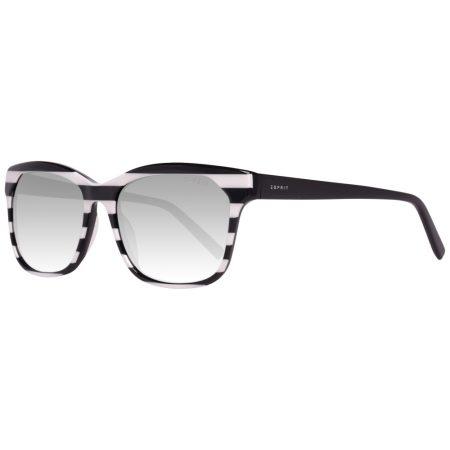 Esprit napszemüveg ET 17884 538