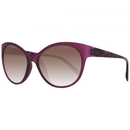 Esprit napszemüveg ET 17886 577