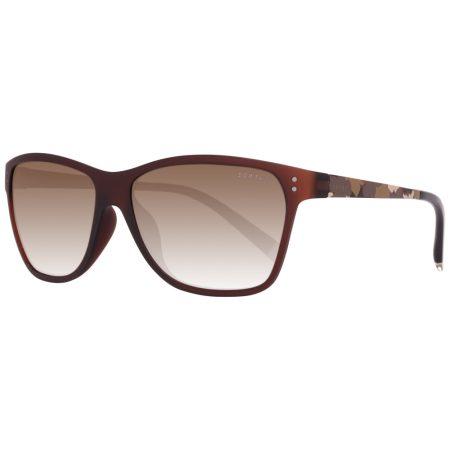 Esprit napszemüveg ET 17887 535