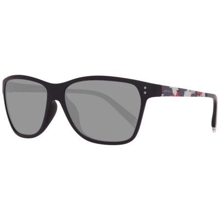 Esprit napszemüveg ET 17887 538