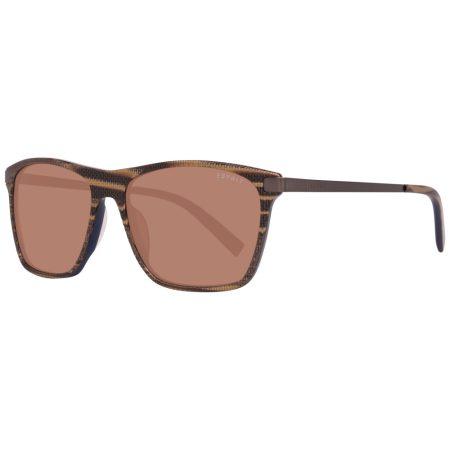 Esprit napszemüveg ET 17888 535