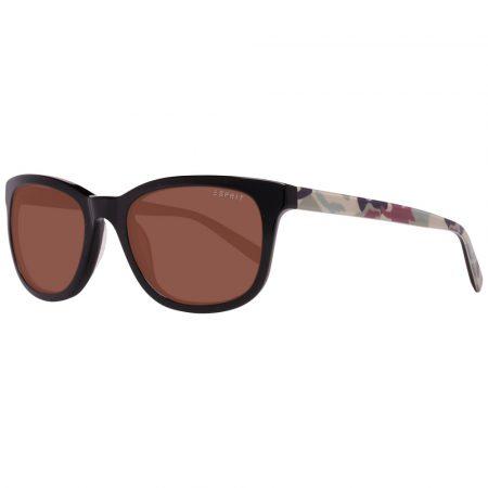 Esprit napszemüveg ET 17890 535
