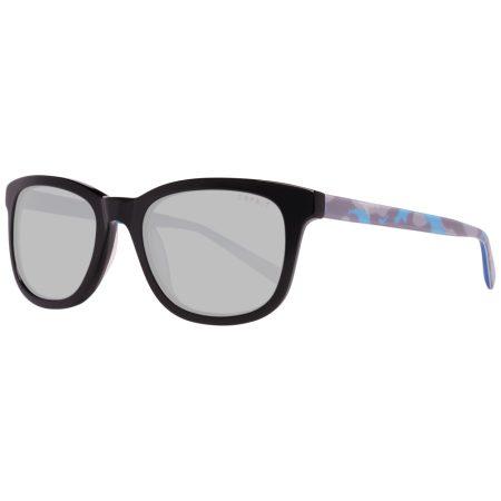 Esprit napszemüveg ET 17890 543