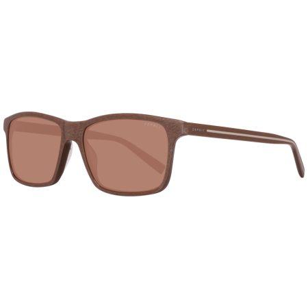 Esprit napszemüveg ET 17891 535