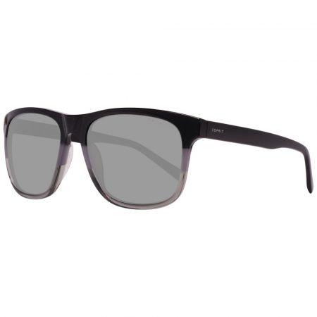 Esprit napszemüveg ET 17892 505