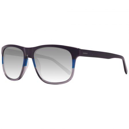 Esprit napszemüveg ET 17892 507
