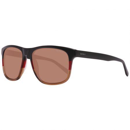 Esprit napszemüveg ET 17892 535