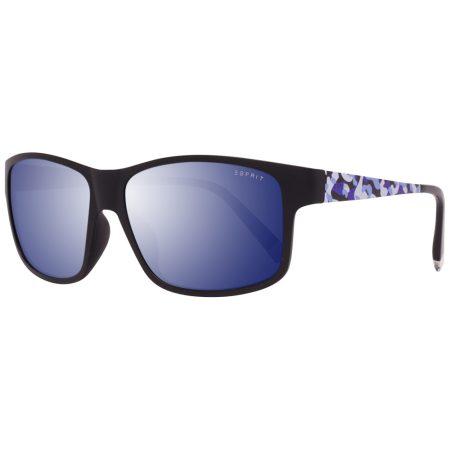 Esprit napszemüveg ET 17893 507