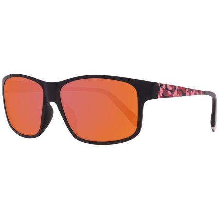 Esprit napszemüveg ET 17893 531