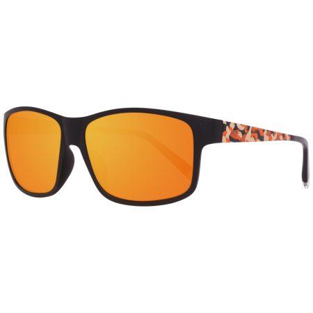 Esprit napszemüveg ET 17893 555