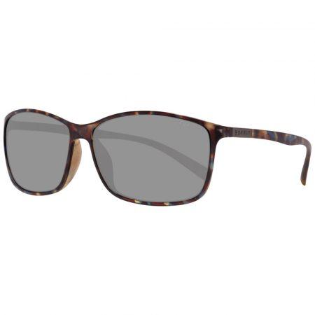 Esprit napszemüveg ET 17894 527