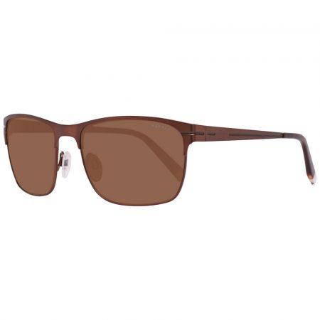 Esprit napszemüveg ET 17895 535