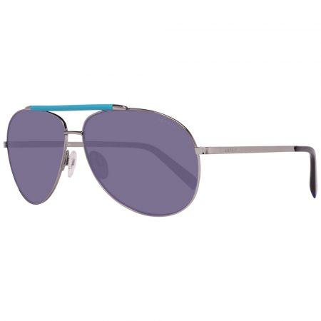 Esprit napszemüveg ET 17896 524