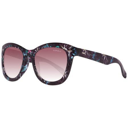 Esprit napszemüveg ET 19464 561