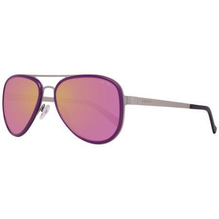 Esprit napszemüveg ET 19469 577