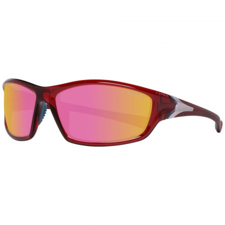 Esprit napszemüveg ET 19579 531
