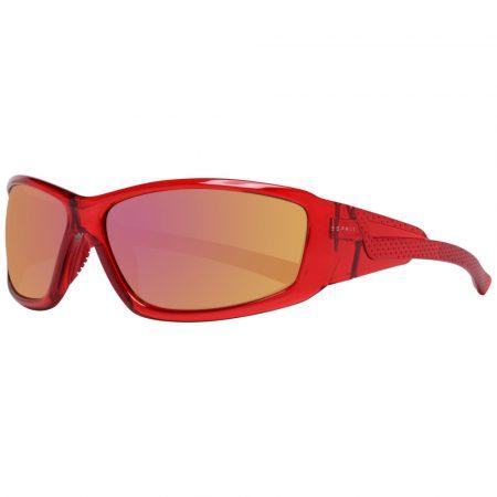Esprit napszemüveg ET 19588 531