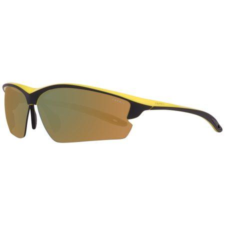 Esprit napszemüveg ET 19589 576