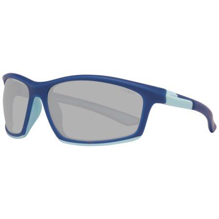 Esprit napszemüveg ET 19593 507