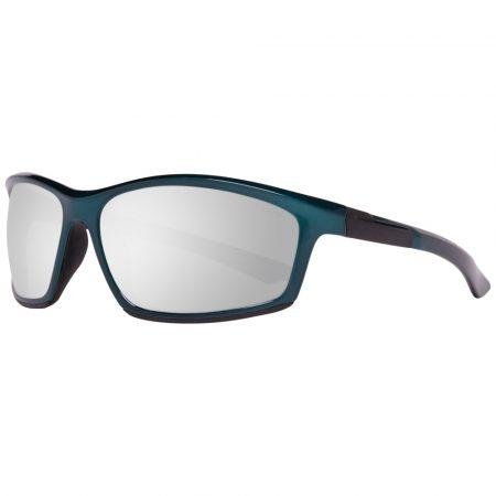 Esprit napszemüveg ET 19593 547