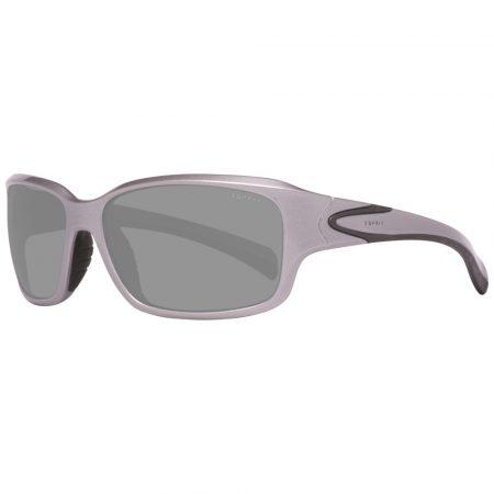 Esprit napszemüveg ET 19597 524