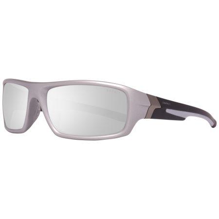 Esprit napszemüveg ET 19599 524