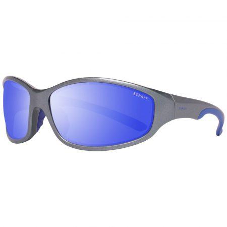 Esprit napszemüveg ET 19601 505