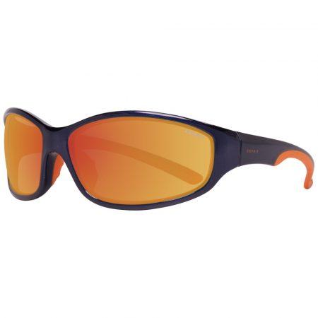 Esprit napszemüveg ET 19601 543