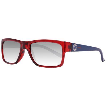 Esprit napszemüveg ET 19736 531