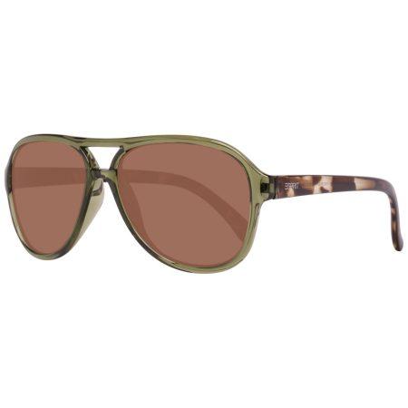 Esprit napszemüveg ET 19739 527