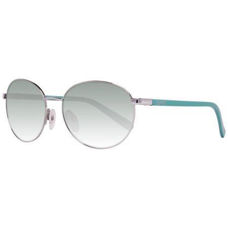Esprit napszemüveg ET 19747 524