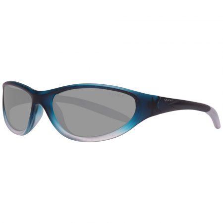 Esprit napszemüveg ET 19765 507