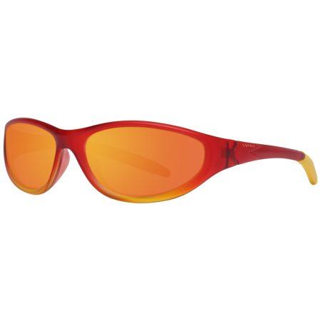 Esprit napszemüveg ET 19765 531