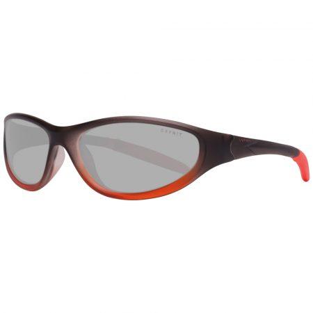 Esprit napszemüveg ET 19765 538