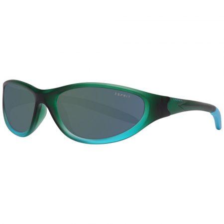 Esprit napszemüveg ET 19765 547