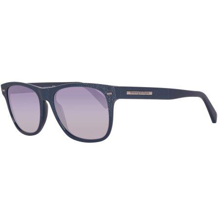 Ermenegildo Zegna napszemüveg EZ 0020 91B