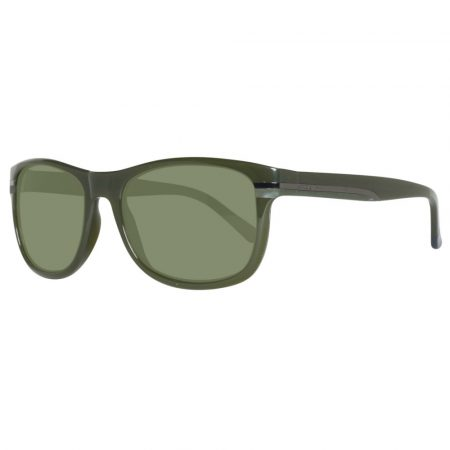Gant napszemüveg GA 7023 M72