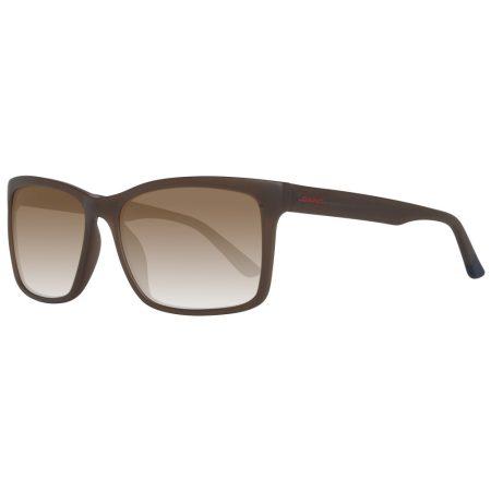 Gant napszemüveg GA 7033 46G