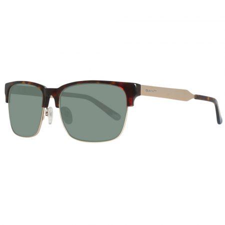 Gant napszemüveg GA 7046 52R