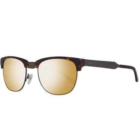 Gant napszemüveg GA 7047 52C